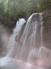 canyoningpar