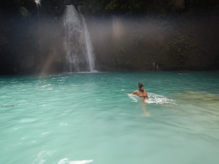 waterfallp